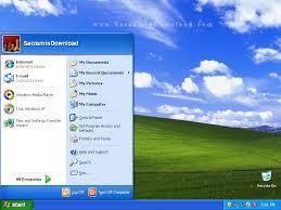ویندوز Xp - تاریخچه سیستم عامل ویندوز