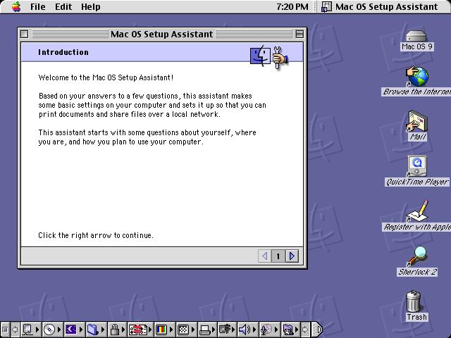 macos90-1-1 - سیستم عامل MAC