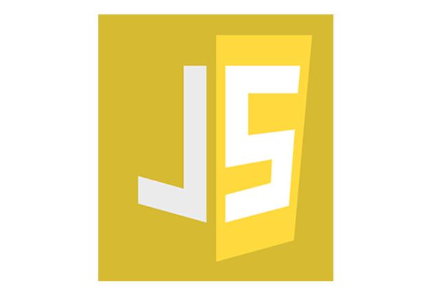 فایل pdf آموزش پیشرفته جاوااسکریپت