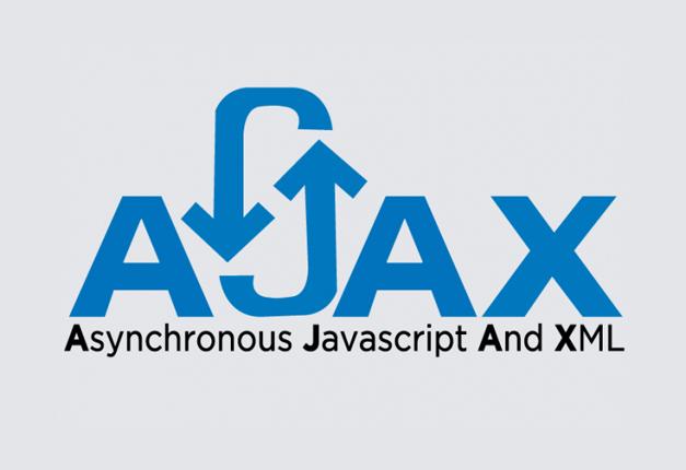 جلسه ۹۲ : معرفی Ajax