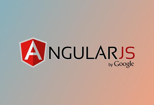 جلسه ۲۲ : ویژگی Routing یا مسیریابی در AngularJS