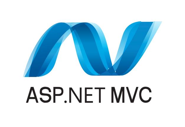 فایل pdf آموزش ASP.NET MVC