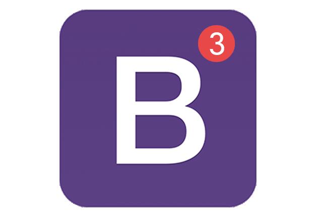 آموزش Bootstrap 3