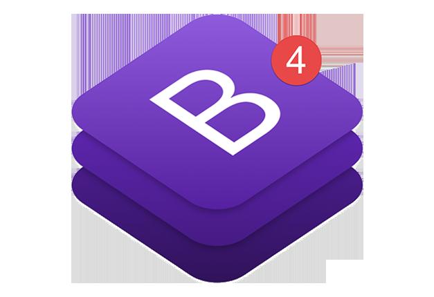 آموزش Bootstrap 4