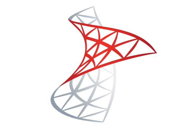 فایل pdf آموزشSQL Server 2017