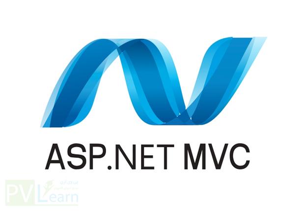 جلسه ۰۵ : Controller در ASP.NET MVC