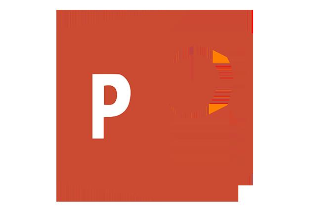 فایل pdf آموزش Powerpoint 2016