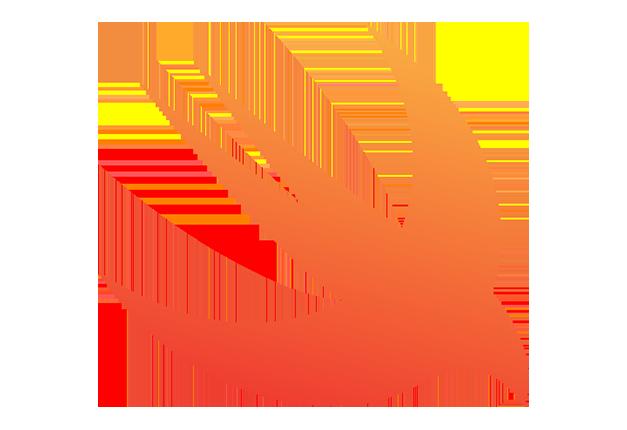 فایل pdf آموزش Swift