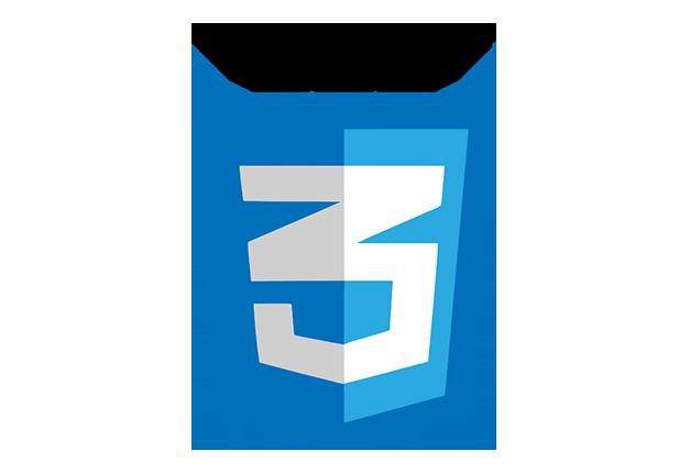 فایل pdf آموزش مقدماتی CSS و CSS3