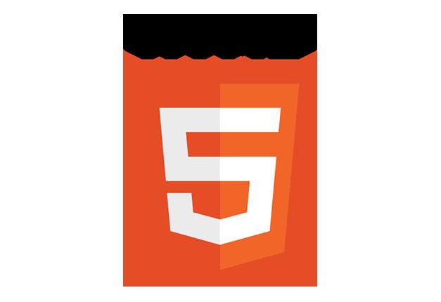 فایل pdf آموزش HTML و HTML5