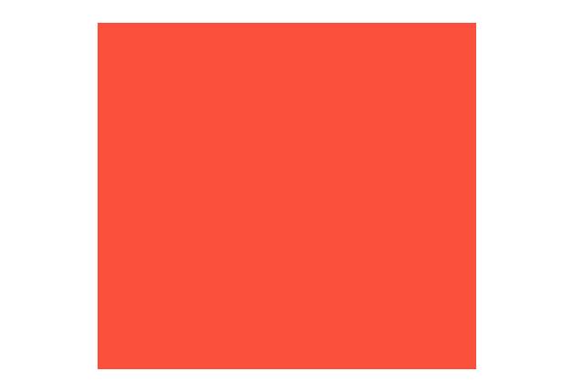 فایل pdf آموش Laravel