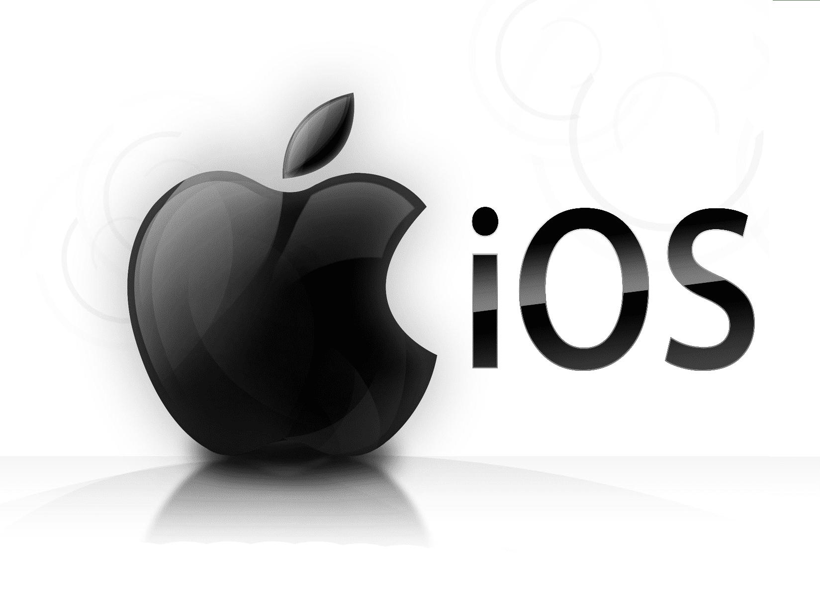 آموزش iOS