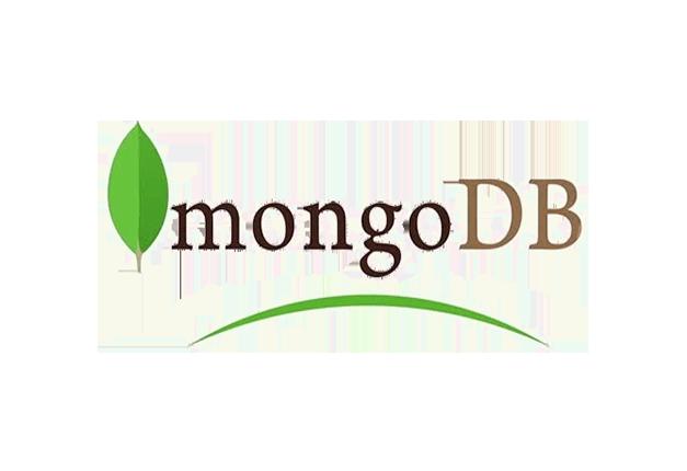 آموزش MongoDB