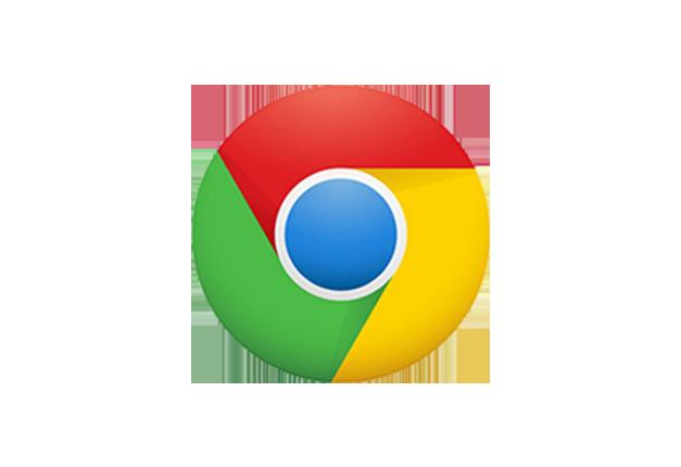 آموزش Chrome