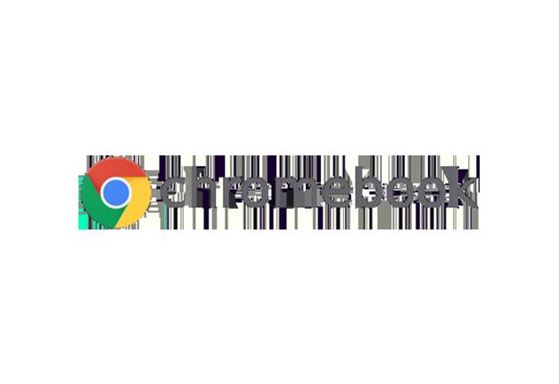 آموزش Chromebook