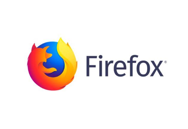 آموزش مرورگر firefox
