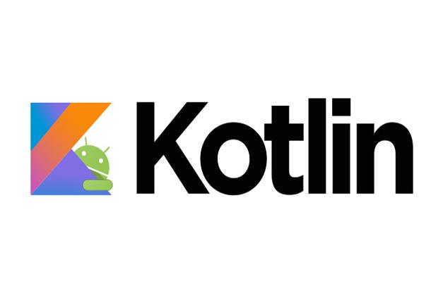 فایل pdf آموزش Kotlin