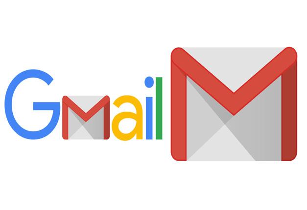 آموزش استفاده از Gmail