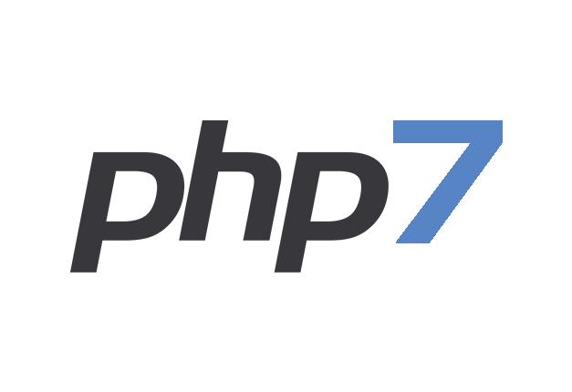 فایل pdf آموزش php7