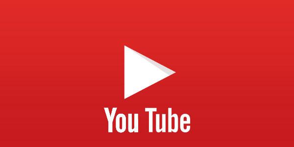 آموزش تخصصی یوتیوب