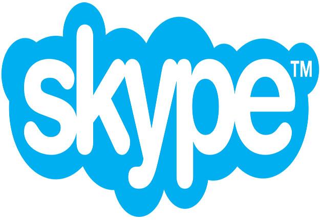 آموزش Skype
