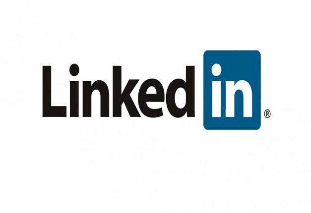آموزش LinkedIn