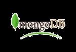 فایل pdf آموزش mongoDB