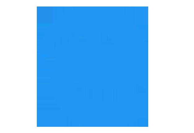آموزش Edge