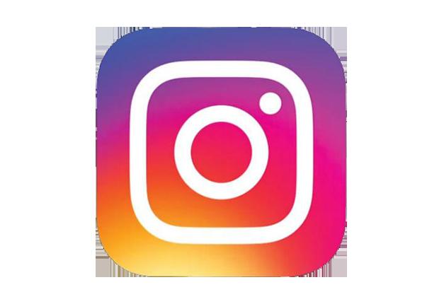 آموزش Instagram