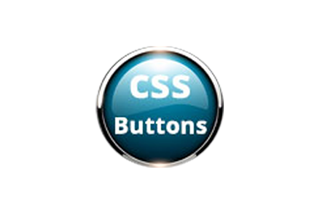 آموزش css_buttons