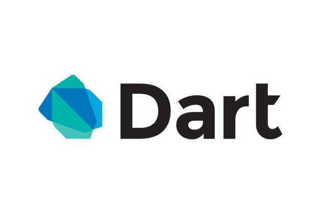 فایل pdf آموزش Dart