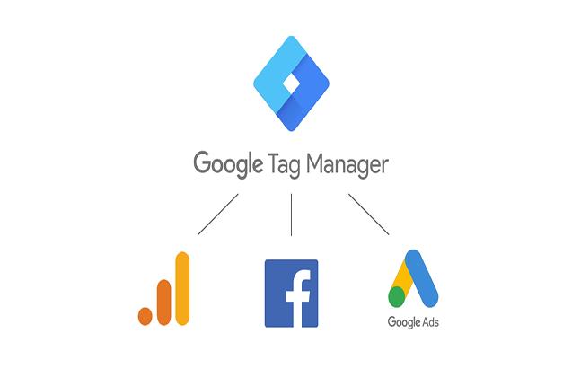 آشنایی با Google Tag Manager
