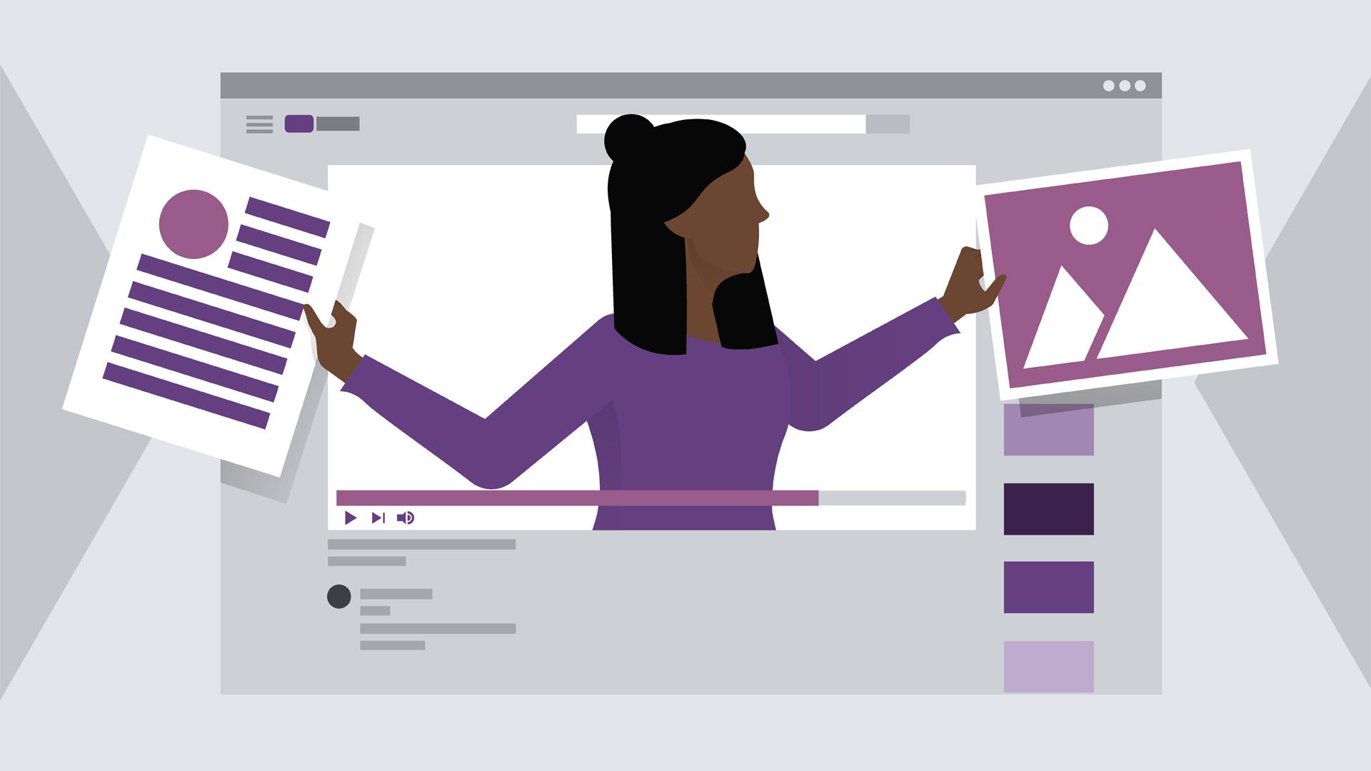 مدیریت ردیابی تبدیل در بازاریابی توییتری