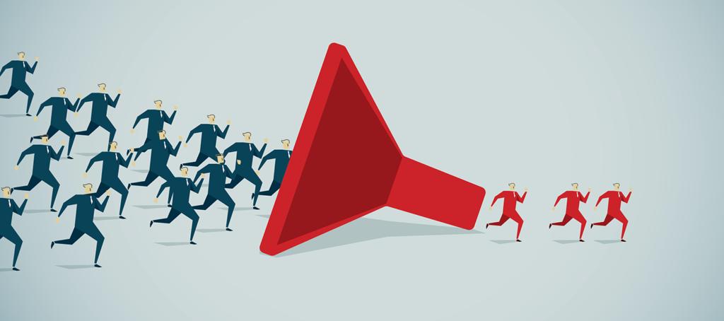 تنظیم ردیابی تبدیل ( مدیریت ردیابی تبدیل در بازاریابی توییتری )