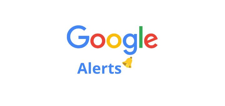 استفاده از Google Alerts ( حفظ شهرت و اعتبار کسب و کار در توییتر )