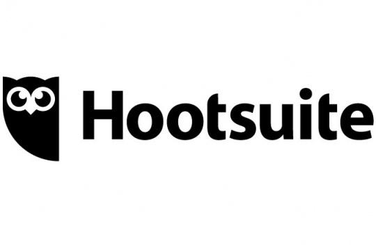 کار با HootSuite در بازاریابی توییتری