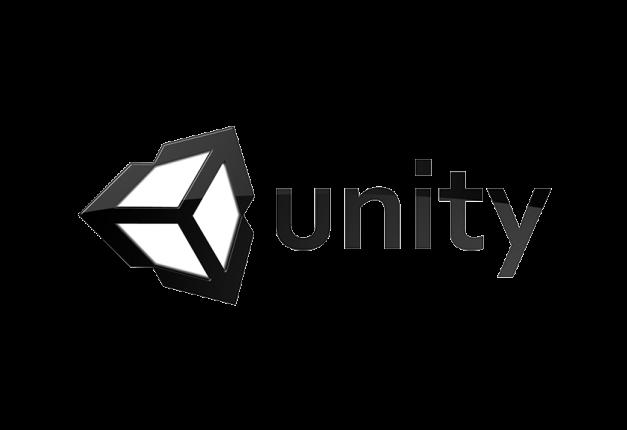 آموزش Unity