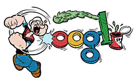 گوگل قدرتمند ( آموزش مهارت های جستجوی آنلاین برای همه )