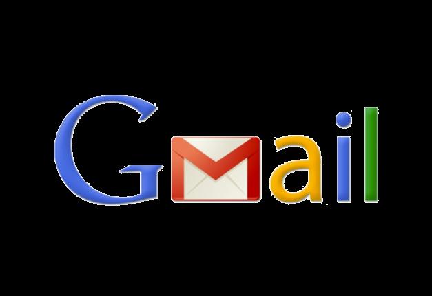 دوره آموزش گوگل اکانت