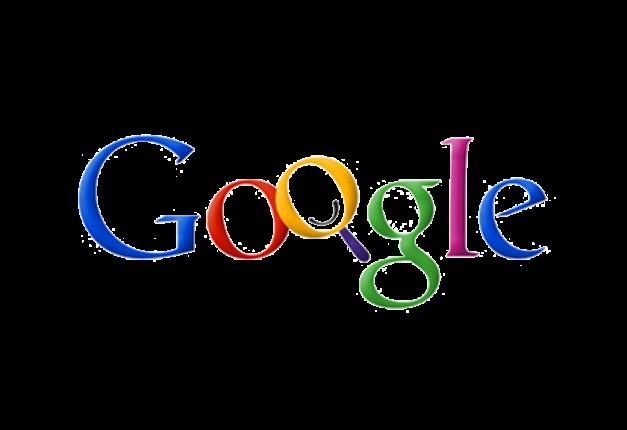 آموزش جستجوی آنلاین