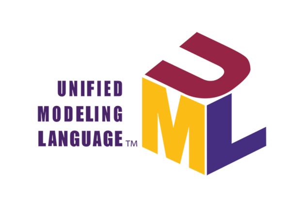 نمودار Use Case در Uml بررسی نمودار Use Case در Uml